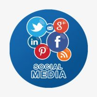 313-3136539_social-media-circles152151-social-media-marketing-smo-icon