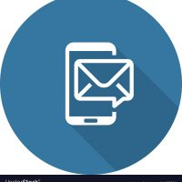 mobile-marketing-icon-flat-design-vector-12073300 (1)